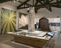 Free Bok Tower Museum Stock Image - 174263661