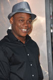 Bokeem Woodbine Royalty Free Stock Photo