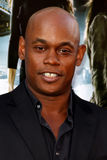 Bokeem Woodbine Royalty Free Stock Photography