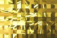 Bokeh样式背景 自然明亮的色的墙纸 被弄脏的背景 皇族释放例证