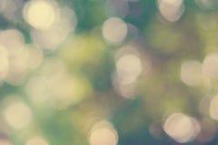 Bokeh праздника праздничное абстрактное рождество предпосылки Стоковое фото RF