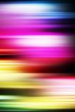 bokeh цветастое Стоковые Изображения
