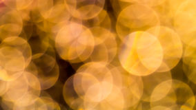 Bokeh abstract background Royalty Free Stock Image