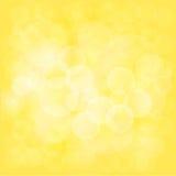 Bokeh Abstract Background. Vector Illustration. Bokeh Abstract Background. Vector illustration EPS 10 stock illustration