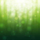 Bokeh abstract backgrounds Royalty Free Stock Images