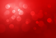 Bokeh abstract backgrounds Stock Images