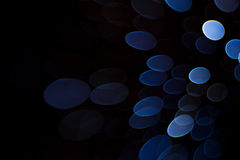 Bokeh abstract Stock Photos
