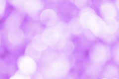 Bokeh Royalty Free Stock Photo