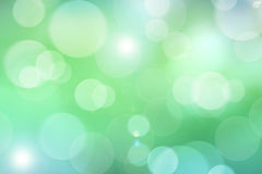 Bokeh background Royalty Free Stock Image