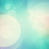 Bokeh background. Purple, green, blue and pink  pastel colorful background. bokeh  blurred lights background Royalty Free Stock Image