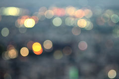 Free Bokeh Background. Stock Images - 34091774