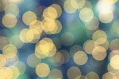 Bokeh background abstract royalty free stock photo