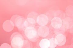 Bokeh background Stock Photos