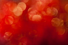 Bokeh background design holiday glitter abstract stock images