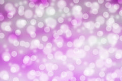 Bokeh background Stock Photos