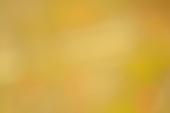 Bokeh backgrounds yellow. Blurred background sunset with bokeh sun light. Yellow bokeh background. Abstract blur golden bokeh lighting Royalty Free Stock Photos