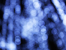 Bokeh Royalty Free Stock Image