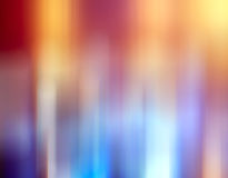 Free Bokeh City Lights Blurred Background Royalty Free Stock Photography - 45558047