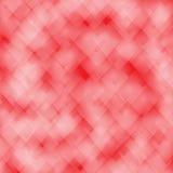 Bokeh de fond de vecteur de valentine d'amour de coeur Photographie stock libre de droits