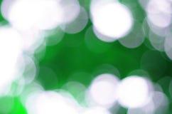 Bokeh Hintergrund Stockbild