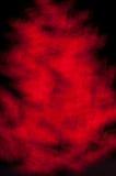 Bokeh image of light shape Royalty Free Stock Photo