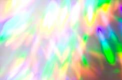 Bokeh lights. Glitter bokeh lights bokeh defocused background stock photo