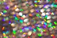 Bokeh lights. Glitter bokeh lights bokeh defocused background stock image