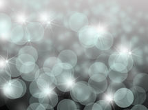 Bokeh  lights  pattern. Colorfull pattern   bokeh   layers  pattern background effect Stock Photos
