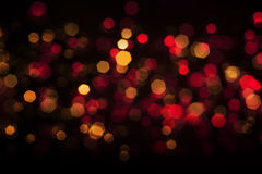 Bokeh,Water,Hallucination,Buble,Lighting Equipment Royalty Free Stock Image