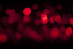 Bokeh,Water,Hallucination,Buble,Lighting Equipment Royalty Free Stock Images