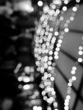 Bokey Стоковая Фотография RF