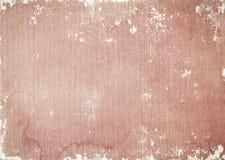 Bokomslagbakgrund Fotografering för Bildbyråer