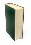Bokställningar royaltyfria bilder