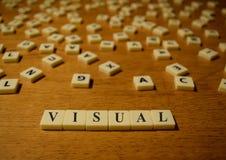 bokstäver Arkivfoto