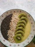 Bol de fruit images stock