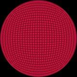 Bola Imagen de archivo libre de regalías