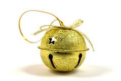 Bola de la decoración Imagen de archivo