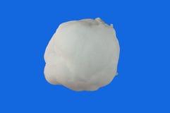 Bola de nieve Fotos de archivo