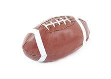 Bola de rugby Fotografia de Stock