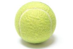 Bola de tênis Fotografia de Stock