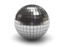 bola del disco 3d libre illustration