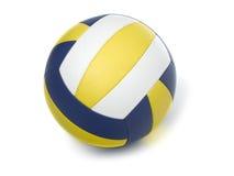 Bola del voleibol Fotos de archivo