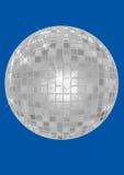 Bola do disco Foto de Stock