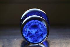 Bolas de cristal Fotografía de archivo libre de regalías