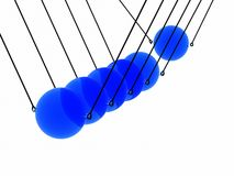 Bolas de cristal libre illustration