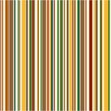 Bold Stripes Background Stock Images