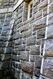 boldt城堡重点海岛找出美国 免版税库存照片