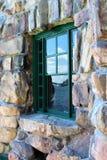 boldt καρδιά τοποθετημένες νησί ΗΠΑ κάστρων Στοκ εικόνες με δικαίωμα ελεύθερης χρήσης