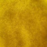 Bolha de ar da textura na cola carbonatada da água Foto de Stock Royalty Free