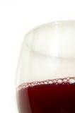Bolhas do vinho Fotos de Stock